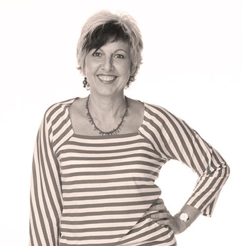 Lorita Müller-Karschin