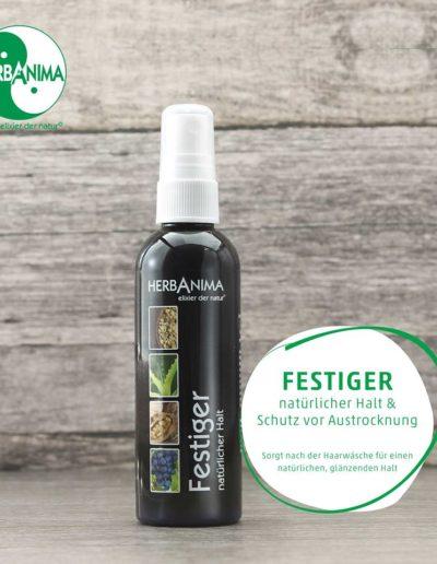 herbanima_produkt02