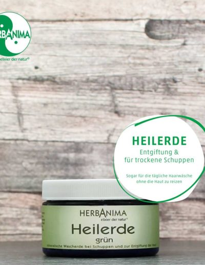 herbanima_produkt04